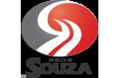Rede Souza