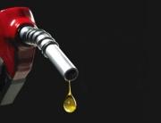 Petrobras-pressiona-governo-por-reajuste-de-no-preço-da-gasolina