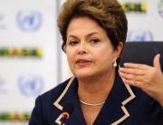 Dilma-anuncia-R-8-bilhões-para-mobilidade-urbana-em-SP