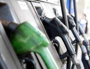 Gasolina_Bloomberg_-Daniel-Acker
