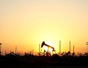 especializacao-em-engenharia-de-pocos-de-petroleo-e-gas