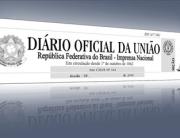 Diário-Oficial-da-União-150-anos