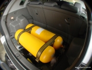 gas-gnv-em-meios-de-transporte-5