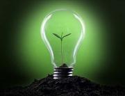 tecnologia-verde