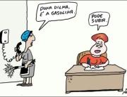 Dilma-autoriza-aumento-da-gasolina-