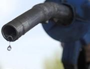 combustivel_etanol_alcool_gasolina_be_01-300x336