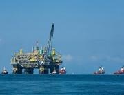 plataforma-da-Petrobras-size-598