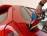 seguroautofacilcombustivel