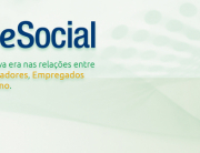 O-que-e-o-eSocial-Dominus-Auditoria1