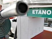 etanol1