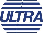 grupo_ultra