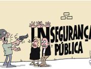 inseguranca-publica