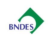 logoBNDES
