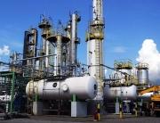 refinaria-Manguinhos-rio-de-janeiro-size-598