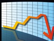 Ideias-Negócios-Caí-vendas-no-varejo