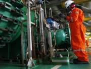 curso-capacitacao-petroleo