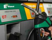 etanol-thumb-610x355-76896