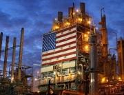 petroleo-20121025121832eua
