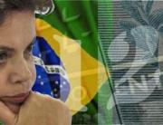 Dilma-economía-Brasil2