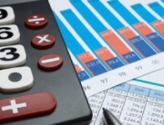 indice-grafico-calculadora-economia-inflacao-calculo-37wx417172437-f3