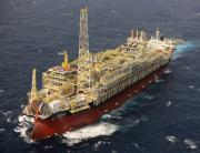 original_Em_2006_foi_anunciada_a_descoberta_de_petróleo_no_pré-sal_da_Bacia_de_Santos_na_área_de_TUPI_-_hoje_campo_de_Lula