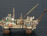 petrobras-petroleo-plataforma-campos-rio-20110512-04-size-598