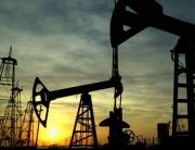vantagens-e-desvantagens-do-petroleo-6