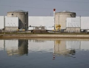 2012-09-05T150444Z_1654182625_PM1E8951B5Y01_RTRMADP_3_-FRANCE-NUCLEAR-ACCIDENT