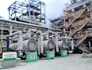 unidade-de-hidrotratamento-da-refinaria-Reduc-da-Petrobras