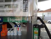 vendas-etanol-reproducao