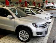 340x255_venda-de-carros_1447729
