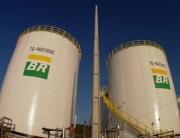 Petrobras_divulgacao_jc