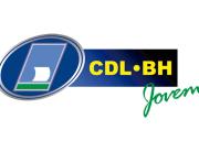 logo_cdljovem_7320