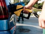 midia-indoor-tv-wap-celular-combustivel-posto-gasolina-alcool-etanol-abastecimento-carro-flex-veiculo-preco-reajuste-1381400780767_956x500