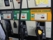 size_590_gasolina