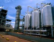usina-etanol-sertaozinho-size-598
