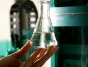 etanol-size-598