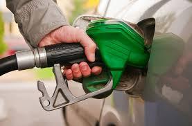 Etanol: preços do anidro e hidratado sobem na semana